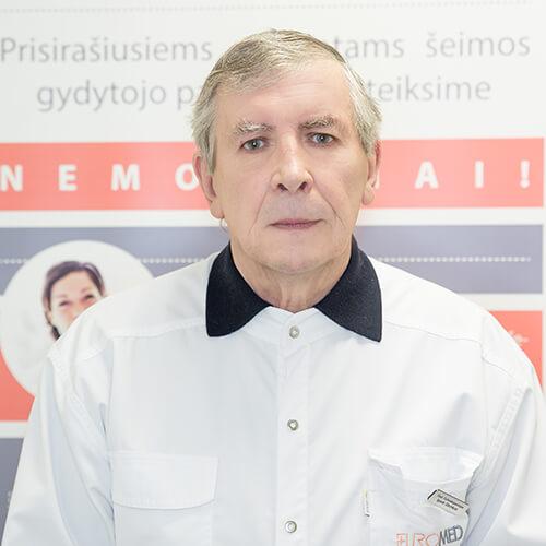 Igor Sborik
