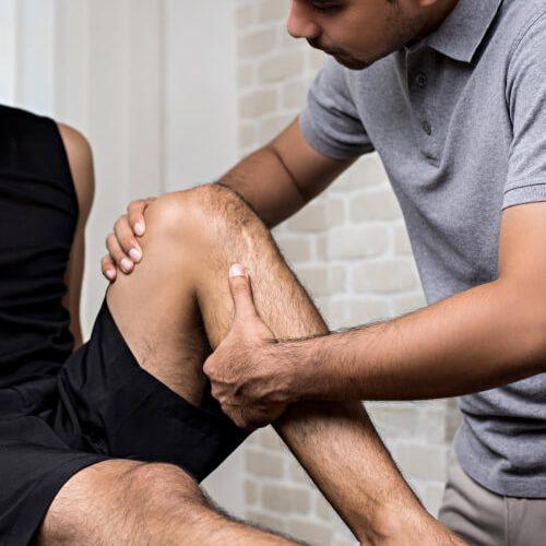 euromed-fizioterapija