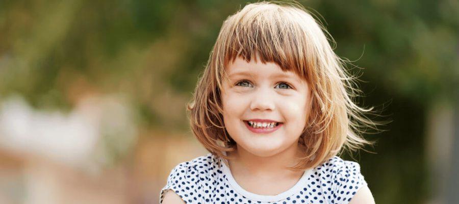 naijena-kaip-apsaugoti-vaika