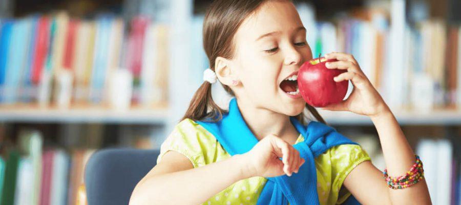 naujena-vaiku-kasdienine-mityba