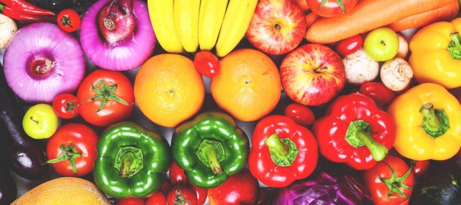 naujiena-kodel-vitaminai-svarbus