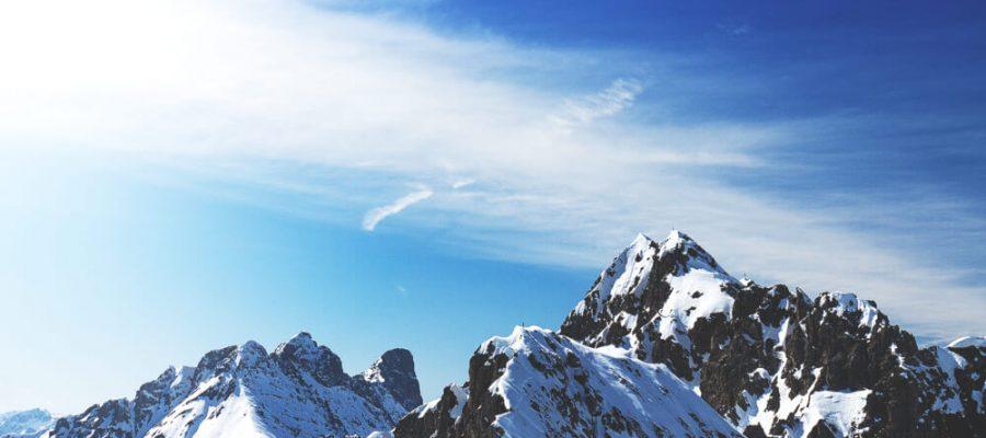 naujiena-patarimas-vaziuojantiems-i-kalnus