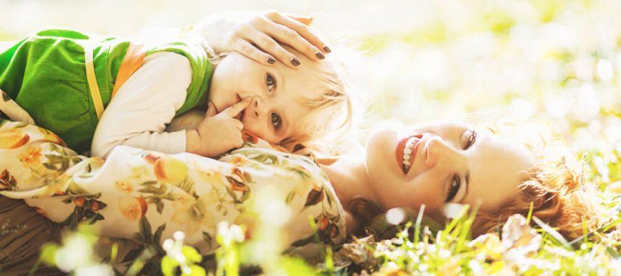 naujiena-pavasarine-alergija