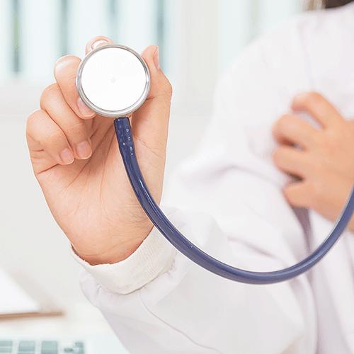 paslauga-kardiologija