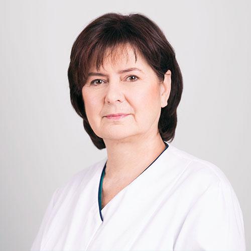 Ala Vladimirova