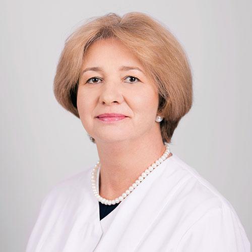 Gitana Didžiulienė
