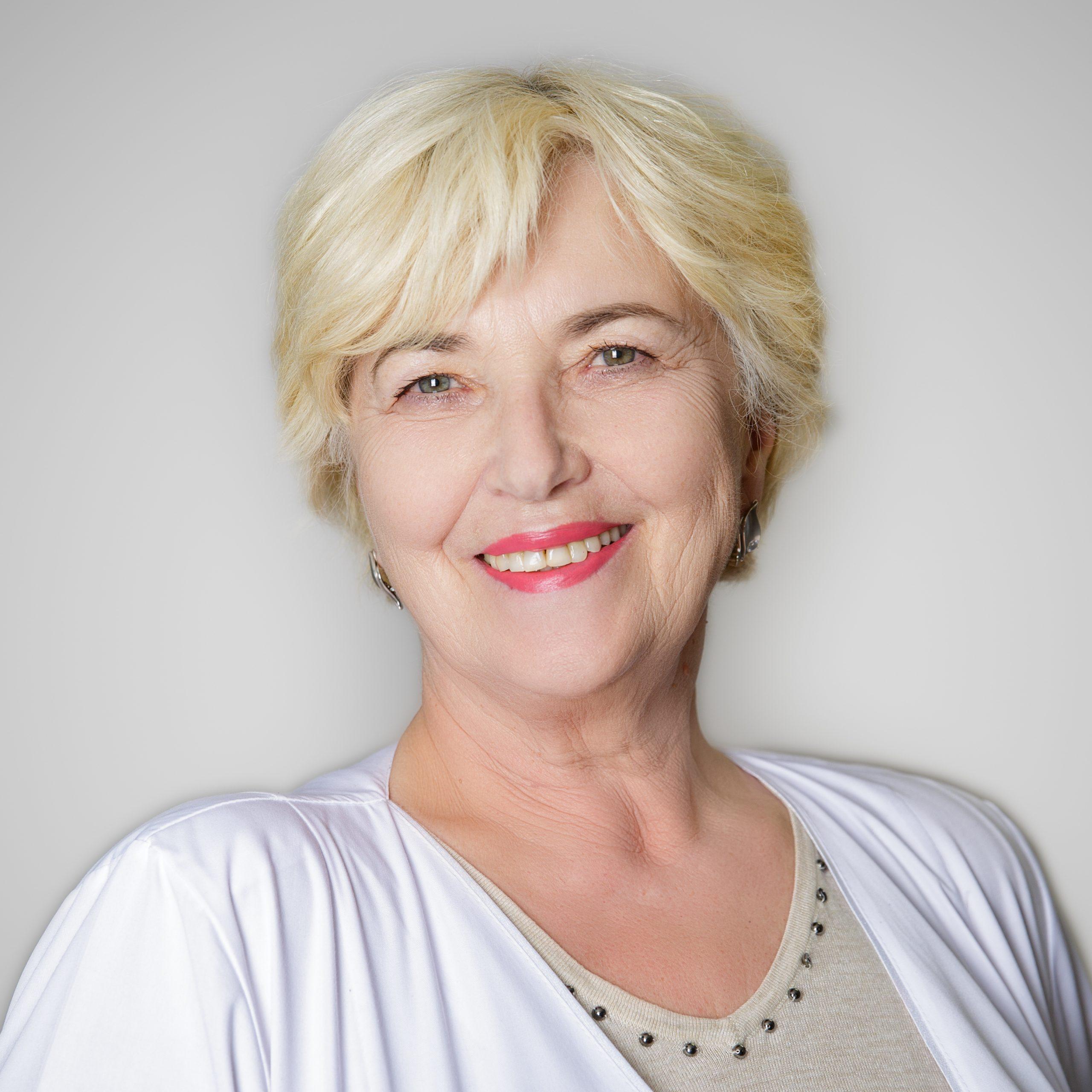 Sabina Karosienė
