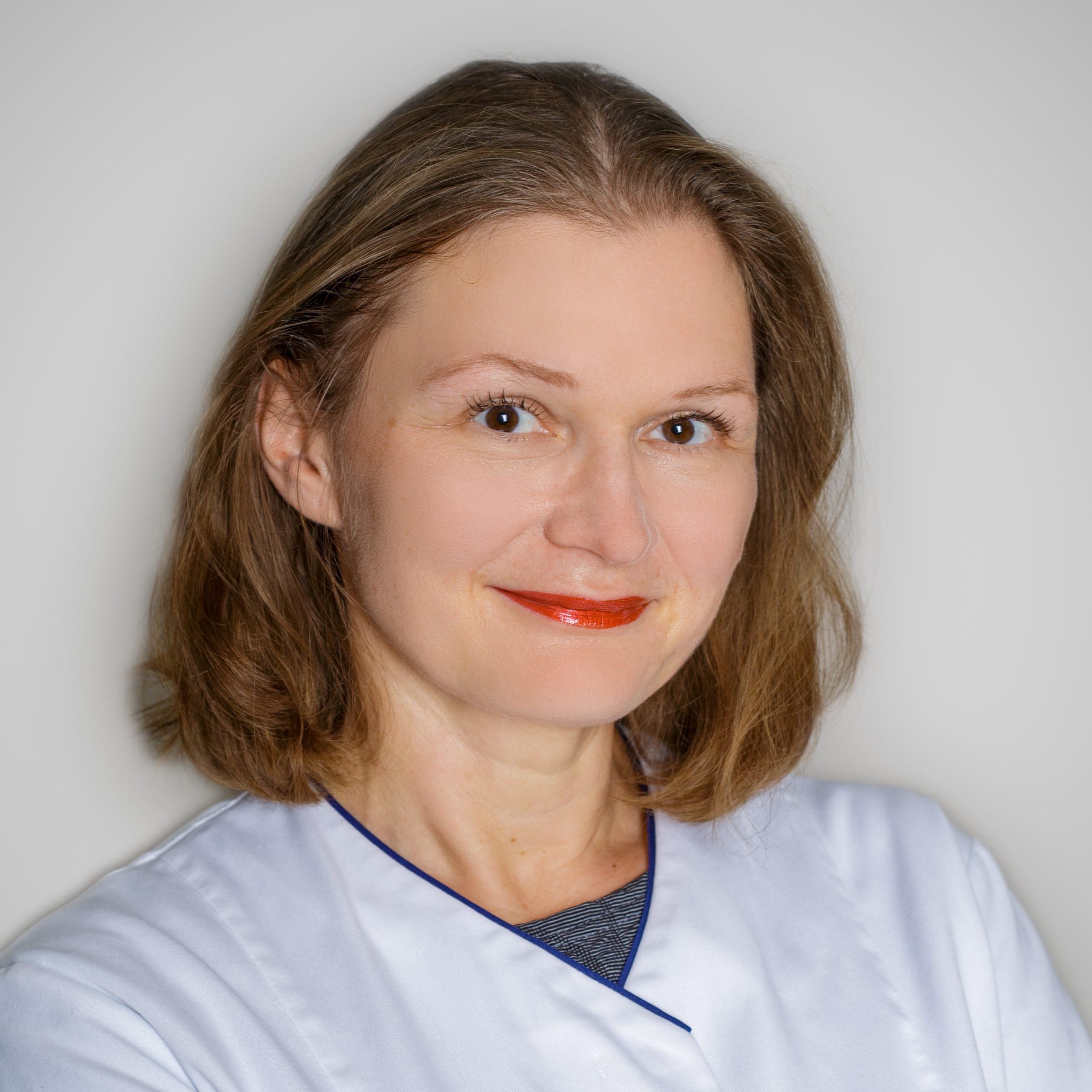 Jekaterina Šemetova - Pocė